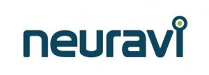 Nuravi contract manufacturing partner Advatn Medical