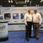 Advant Dispenser Solutions USA- July news