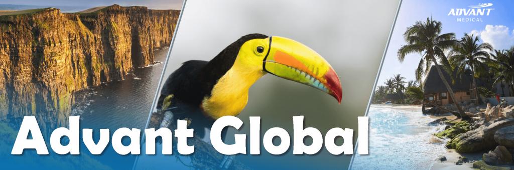 advant-global