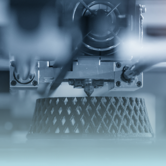 Advant - 3D Printing and Rapid Prototyping