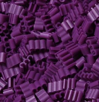 Advant - Clips Moulded Components Parts